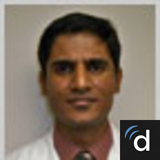 Rene Johnykutty, MD, Internal Medicine, Newark, DE, ChristianaCare