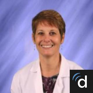 Lois Alderfer, Family Nurse Practitioner, Arrington, VA
