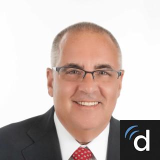 Dr  Mark Rosen, Pulmonologist in New York, NY | US News Doctors