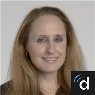 Tracy Hull, MD, Colon & Rectal Surgery, Cleveland, OH, Cleveland Clinic