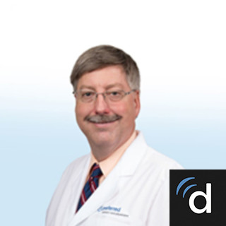 Paul Hartley, MD, Internal Medicine, Uniontown, PA, Uniontown Hospital