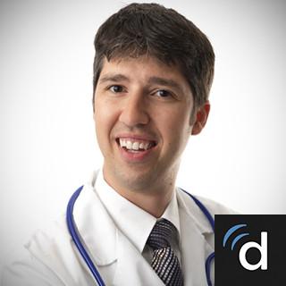 Noah Shaftel, MD, Orthopaedic Surgery, Cincinnati, OH, The Jewish Hospital - Mercy Health