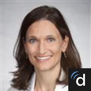 Deanna (Kasperski) Hill, MD, Internal Medicine, San Diego, CA, UC San Diego Medical Center – Hillcrest