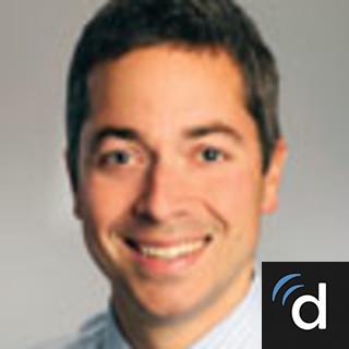 Ryan Ford, MD, Gastroenterology, Atlanta, GA, Emory University Hospital