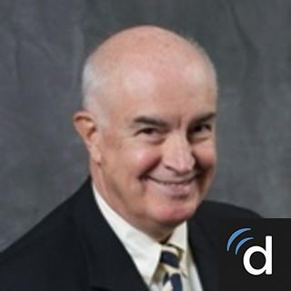 Lance Talmage, MD, Obstetrics & Gynecology, Toledo, OH, ProMedica Flower Hospital