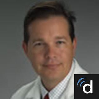 Hinrich Staecker, MD, Otolaryngology (ENT), Shawnee, KS, The University of Kansas Hospital