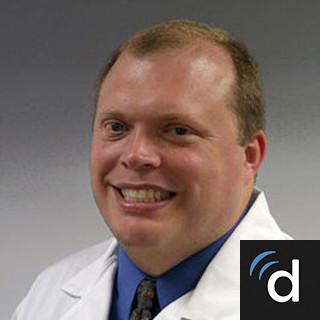 Brent Watson, MD, Medicine/Pediatrics, Spencer, WV, Roane General Hospital