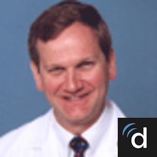 James Duncan, MD, Radiology, Saint Louis, MO, Barnes-Jewish Hospital