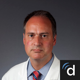 John Jane Jr, MD, Neurosurgery, Charlottesville, VA, University of Virginia Medical Center
