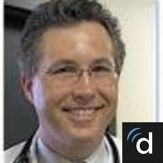 Steven Maestrello, MD, Rheumatology, Richmond, VA, Bon Secours St. Mary's Hospital