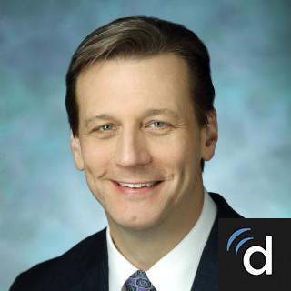 Michael Boyle, MD, Pulmonology, Baltimore, MD, Johns Hopkins Hospital