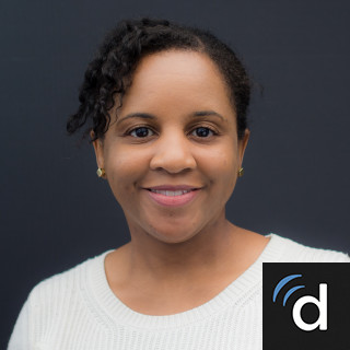 Shalita Jones, MD, Internal Medicine, Dallas, TX, Baylor University Medical Center