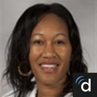 Shuntaye Batson, MD, General Surgery, Jackson, MS, University of Mississippi Medical Center