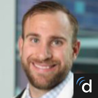 Aaron Arel, DO, Physical Medicine/Rehab, Baltimore, MD