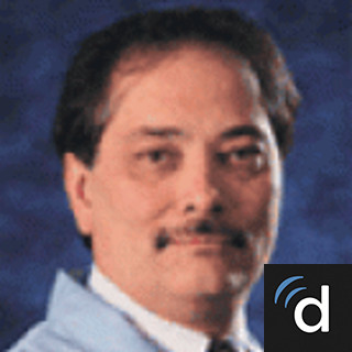 Robert Sing, DO, Family Medicine, Springfield, PA, Crozer-Chester Medical Center