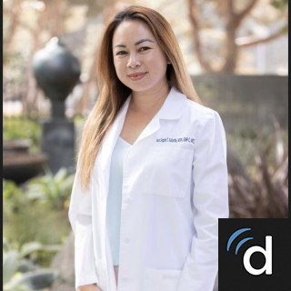 Ava Septe Salarda, Geriatric Nurse Practitioner, Artesia, CA