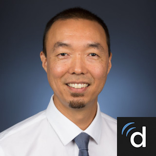 Ian Kim, MD, Family Medicine, Davis, CA