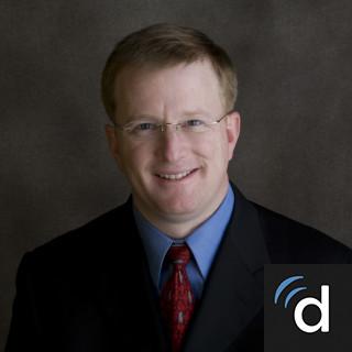Dr  David Brown, Plastic Surgeon in Ann Arbor, MI | US News