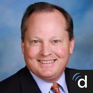 Dr  Peter Schwarz, Gastroenterologist in Houston, TX   US News Doctors