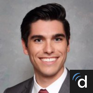 Joshua Lorenz, MD, Other MD/DO, Atlanta, GA