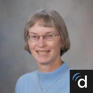 Dr Kathleen Rowlett Md Jacksonville Fl Internal Medicine