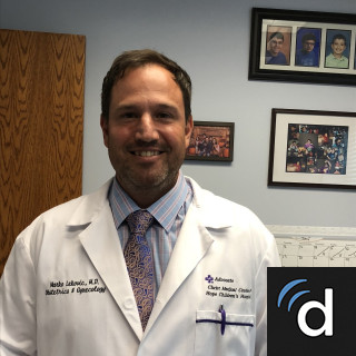 Marko Lekovic, MD, Obstetrics & Gynecology, Palos Park, IL, Palos Health