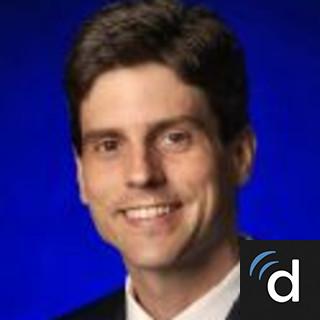 Sean Grinovich, MD, Ophthalmology, Round Rock, TX, Baylor Scott & White Medical Center - Temple