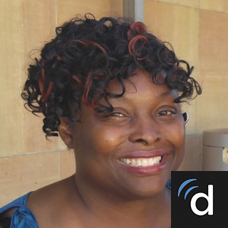 Oluwatoyin Ayeni-Swanston, Pharmacist, Saint Albans, NY