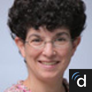 Miriam Pomeranz, MD, Dermatology, New York, NY, NYC Health + Hospitals / Bellevue
