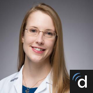 Chloe Slocum, MD, Physical Medicine/Rehab, Charlestown, MA, Spaulding Rehabilitation Hospital