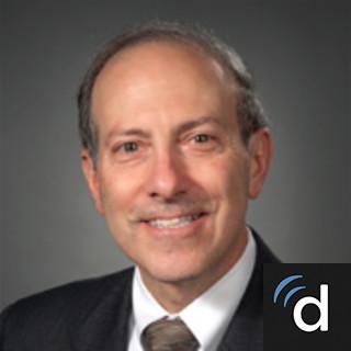 Richard Bochner, MD, Orthopaedic Surgery, Great Neck, NY, North Shore University Hospital