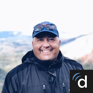 Michael Park, DO, Radiology, Mesa, AZ
