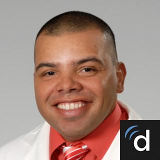 Jake Rodi, MD, Family Medicine, Belle Chasse, LA, Ochsner Medical Center - Westbank