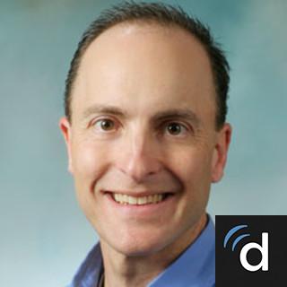 James Sebghati, MD, Internal Medicine, Olathe, KS, Olathe Medical Center