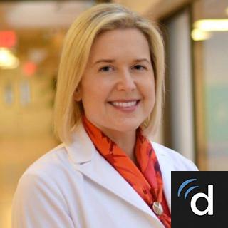 Valerie Jones, MD, Physical Medicine/Rehab, Herndon, VA