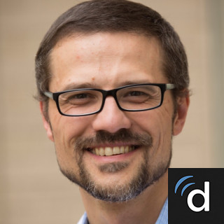 Andrey Zinchuk, MD, Internal Medicine, North Haven, CT, Yale-New Haven Hospital