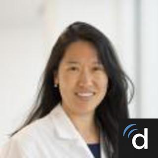Shiyoung Roh, MD, Ophthalmology, Peabody, MA, Lahey Hospital & Medical Center, Burlington
