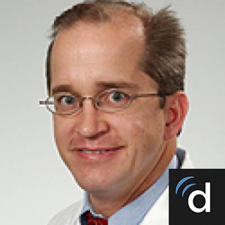 Bryan Evans, MD, Anesthesiology, New Orleans, LA, Ochsner Medical Center
