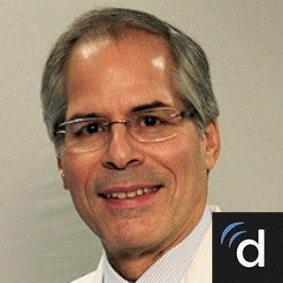 Dr  Kenneth Polivy, Orthopedic Surgeon in Newton, MA | US News Doctors
