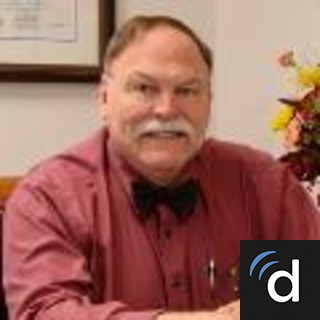 Terrence Early, MD, Psychiatry, Santa Barbara, CA, Santa Barbara Cottage Hospital