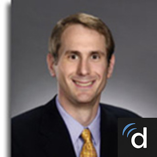 Michael Moser, MD, Orthopaedic Surgery, Gainesville, FL, UF Health Shands Hospital