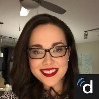 Adriana Lopez, MD, Obstetrics & Gynecology, Irving, TX