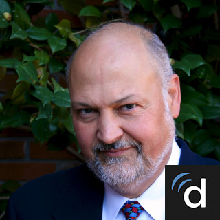 Donald Cornutt Jr., MD, Anesthesiology, Marietta, GA, Cancer Treatment Centers of America Atlanta