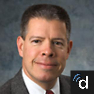 Robert Zirschky, MD, Orthopaedic Surgery, Salem, OR, Salem Hospital