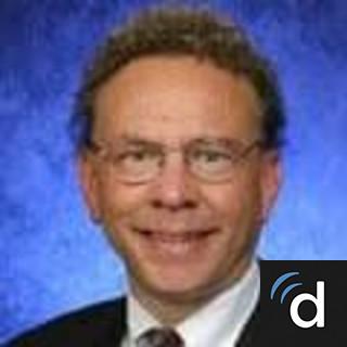 Leon Sweer, MD, Pulmonology, York, PA, WellSpan York Hospital