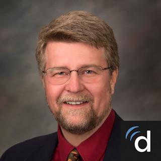 Robert Dietz, MD, Radiology, Bozeman, MT, SCL Health - St. Vincent Healthcare