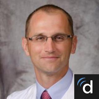 Scott Paulsen, MD, Radiology, Billings, MT, Billings Clinic