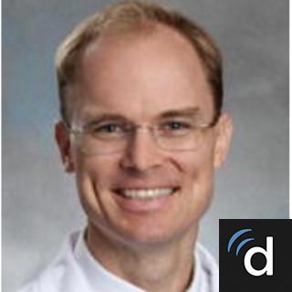 Andrew Siedlecki, MD, Nephrology, Boston, MA, Brigham and Women's Hospital