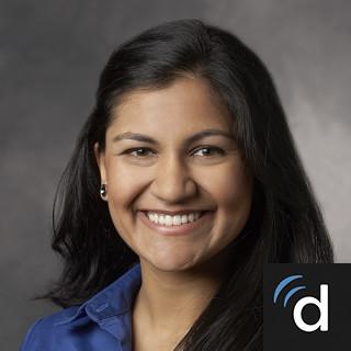 Aarti Rao, MD, Gastroenterology, Palo Alto, CA