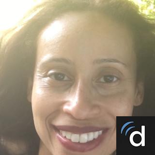 Susan Brady, Psychiatric-Mental Health Nurse Practitioner, New York, NY
